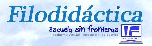 filodidactica